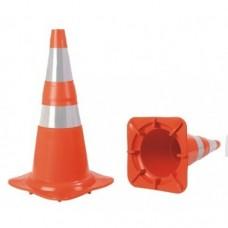 Cone Flexivel Norma