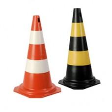 Cone em PVC 50cm