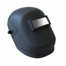 Máscara Fixa Polipropileno