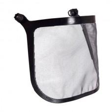 Protetor Telado Capacete