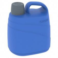 Garrafa Térmica 5 litros